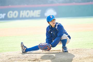 野球少女_場面写真2