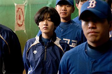野球少女_場面写真5