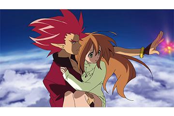 「ムント」シリーズ Blu-ray BOX(数量限定生産)_場面写真2