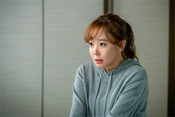 「マイ・ヒーリング・ラブ~あした輝く私へ~ DVD-BOX ①」のシーン2 DVD 韓流ドラマ