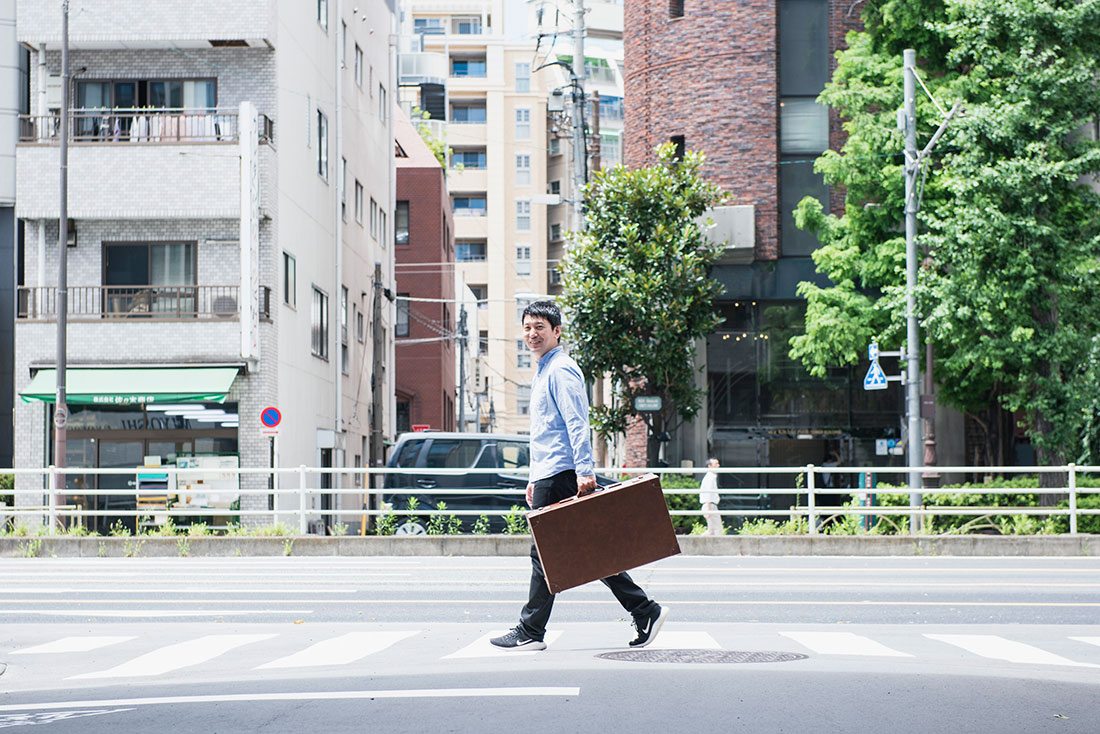 """男はつらいよ 50周年記念復刻""""寅んく""""大解剖!"""